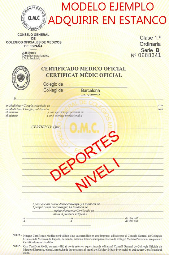 Vlle de te medical certificate thecheapjerseys Gallery
