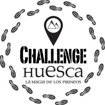 Challenge Huesca la Magia de los Pirineos
