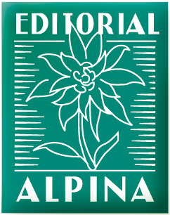 Colaboración editorial Alpina