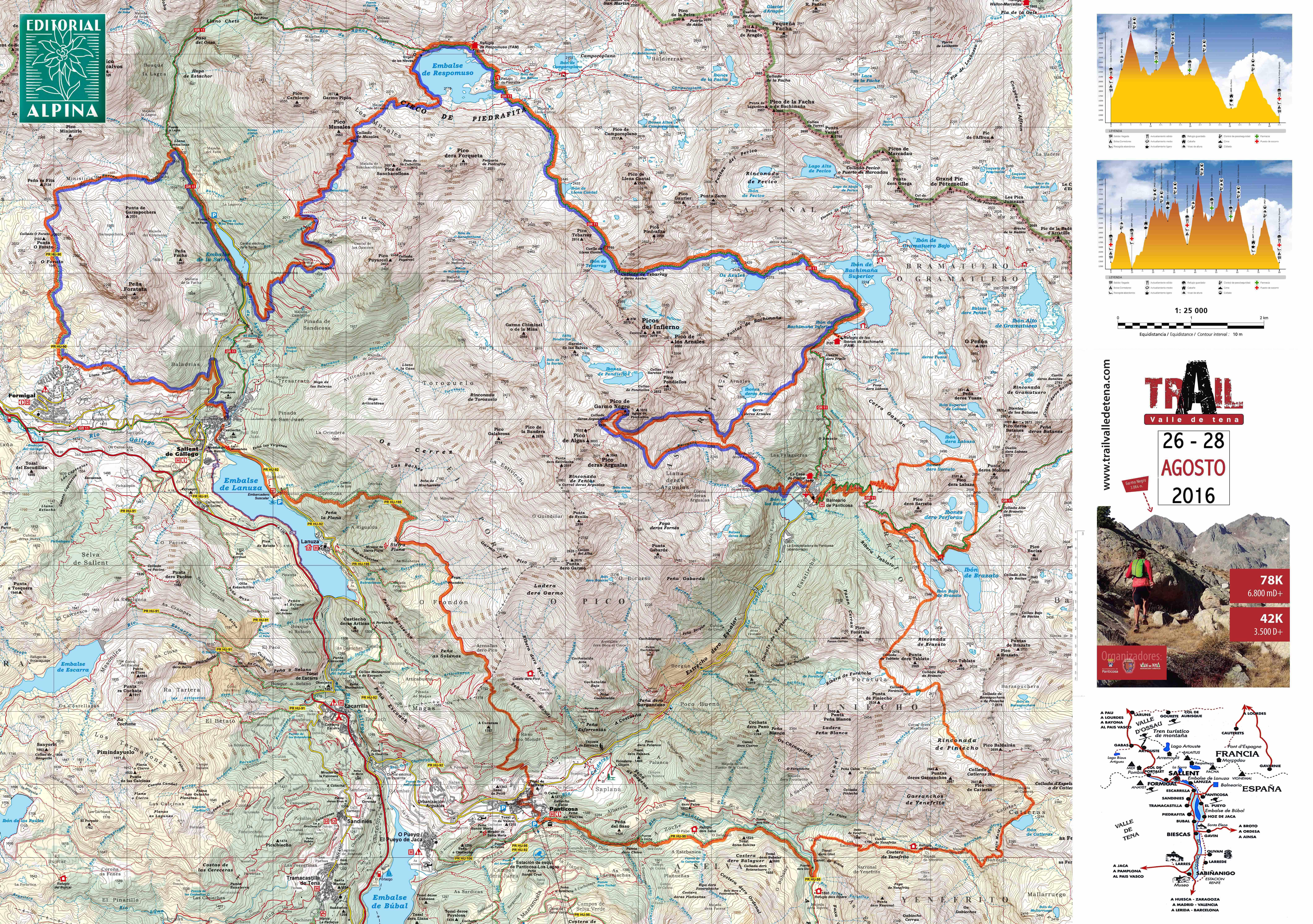 MAPA TVT Alpina_2016