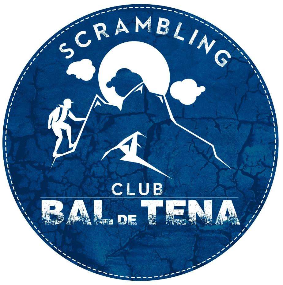 club Bal de Tena